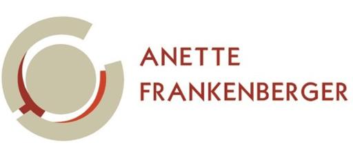 Anette Frankenberger