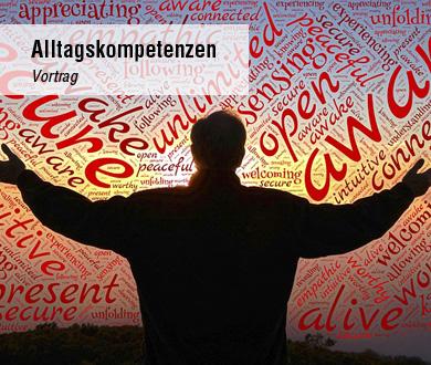 Alltagskompetenzen Vortrag Anette Frankenberger