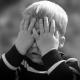 Kinder haben ein Recht darauf, wütend zu sein