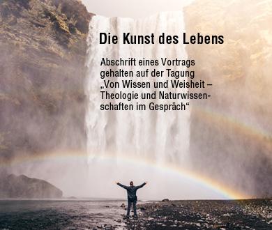 Vortrags-PDF Die Kunst des Lebens